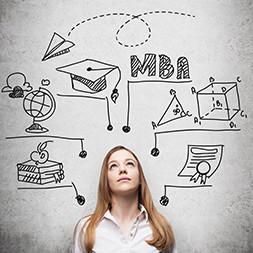 educational-options-blog
